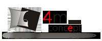 4M Concept Studio
