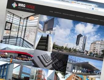 www.mrgfatade.ro
