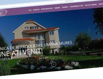 www.fivmures.ro