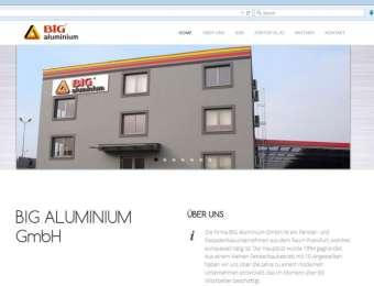www.bigaluminium.de